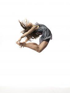 Summer Intensive | Free Elements Dance Studio | Terrace BC